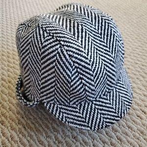 San Diego Hat Co, ladies hat, never worn
